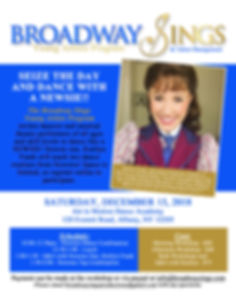 BSYAP Newsies Flyer 12-15-18.jpg