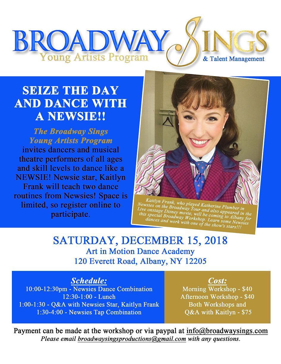 BSYAP Newsies Flyer 12-15-18.jpg