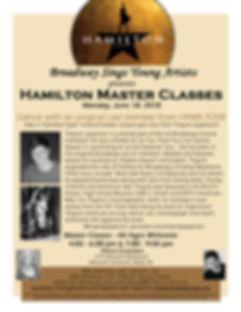 Hamilton Workshop 6-18-18 - Final.jpg