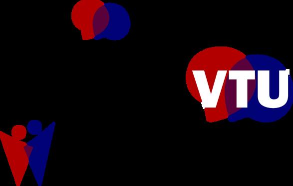 Viborg Tværpolitiske Ungdomshus