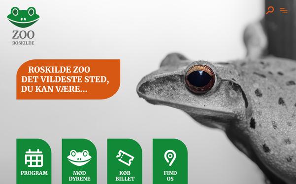 Roskilde Zoo - Website.png