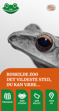 Roskilde Zoo - Mobil.png