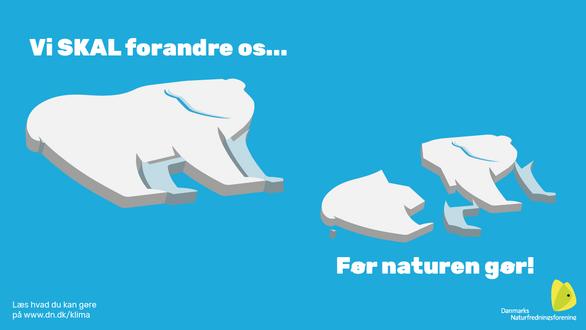 Komposition - Danmarks Naturfredningsforening