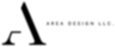 Area-Logo-Horizontal-Black.png