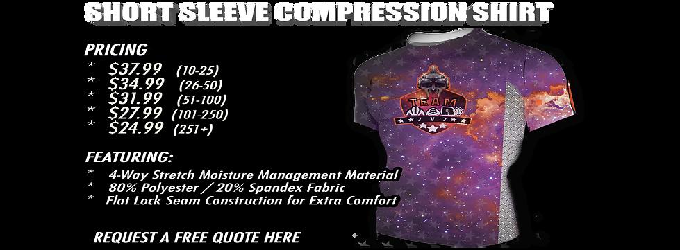 compression shirt.png