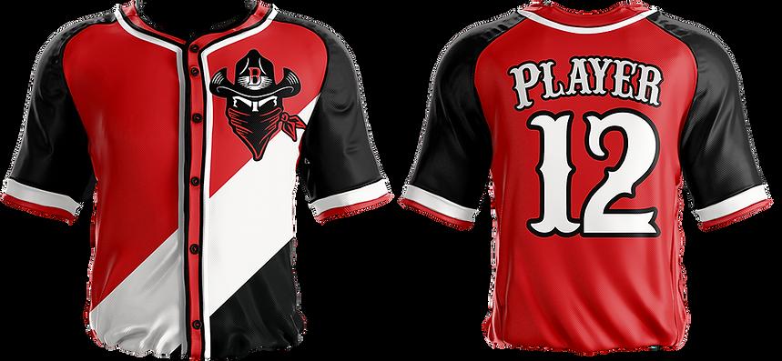 Titans Uniform - full Button.png