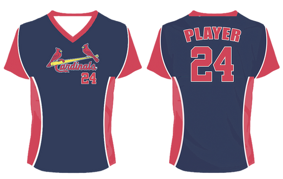 Custom V-Neck Baseball Jersey.png