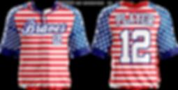 Braves Uniform 2 Button.png