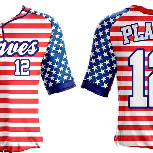 Custom 2 Button Jersey.png