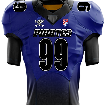 Custom Football Jersey Front.png