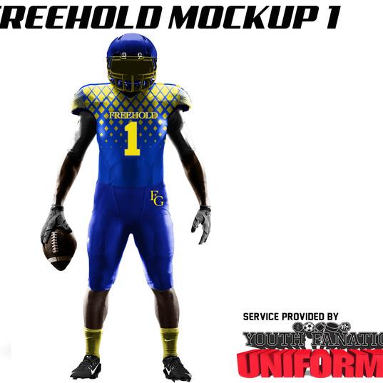 Freehold American Youth Football Custom Uniform.jpg