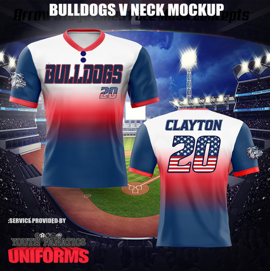 BULLDOGS 2 BUTTON MOCKUP.jpg