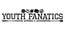 Youth-Fanatics-Website-Logo_copy_2048x.p
