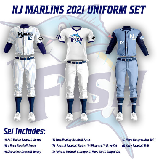 NJ Marlins 2021 Baseball Uniform Set.jpg