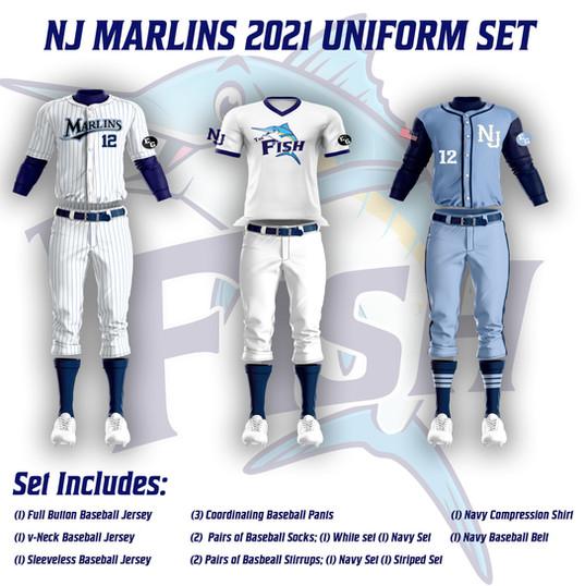 NJ Marlins 2021 Baseball Uniform Set.jpg