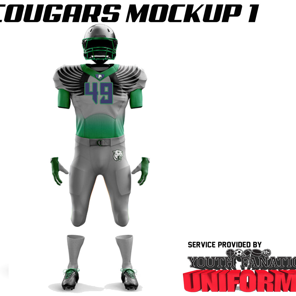 Colts Neck Cougars American Youth Football Custom Uniform.jpg