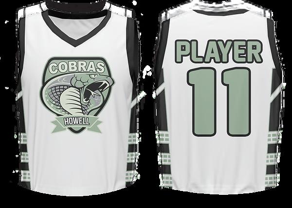 cobras 2.png