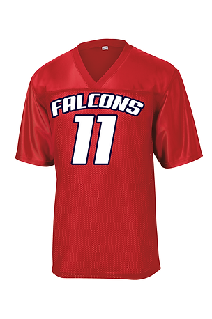 CUSTOM BASIC FOOTBALL JERSEY.png