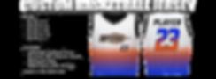 custom basketball jersey.png