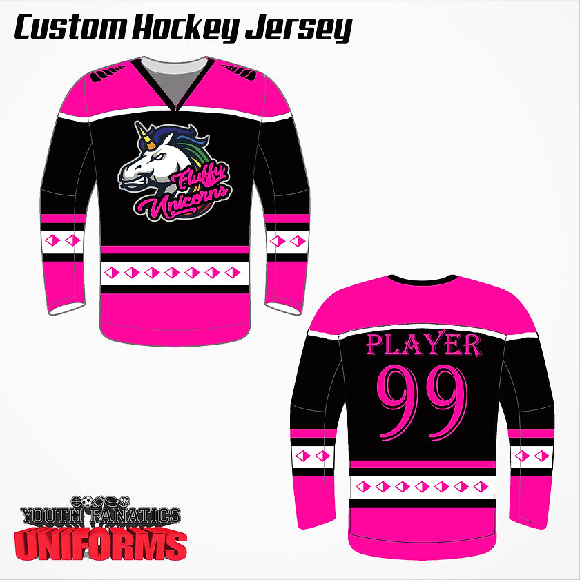 Custom Hockey Jersey.jpg