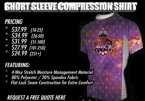 SHORT SLEEVE COMPRESSION SHIRT2.png
