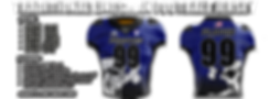 FLAG FOOTBALL JERSEY.png