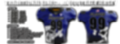 Tradition Linesman football jersey2.png