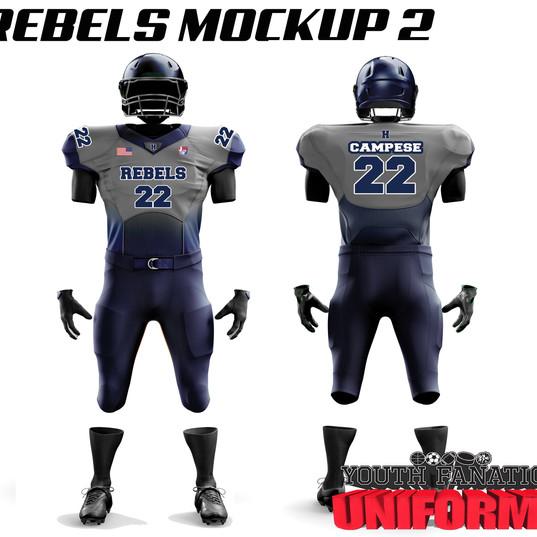 Howell Rebels Custom American Football Uniform.jpg