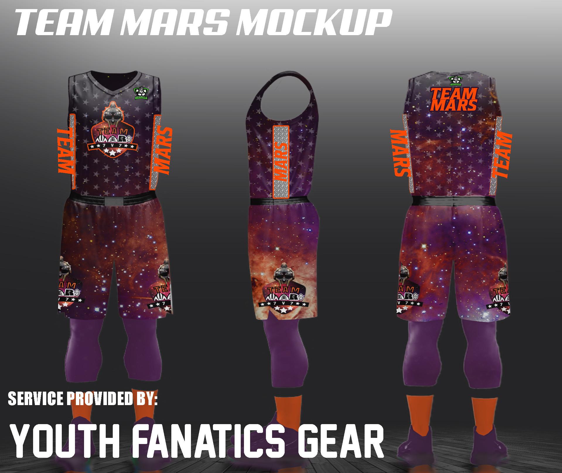 TEAM MARS 7V7 MOCKUP4.jpg