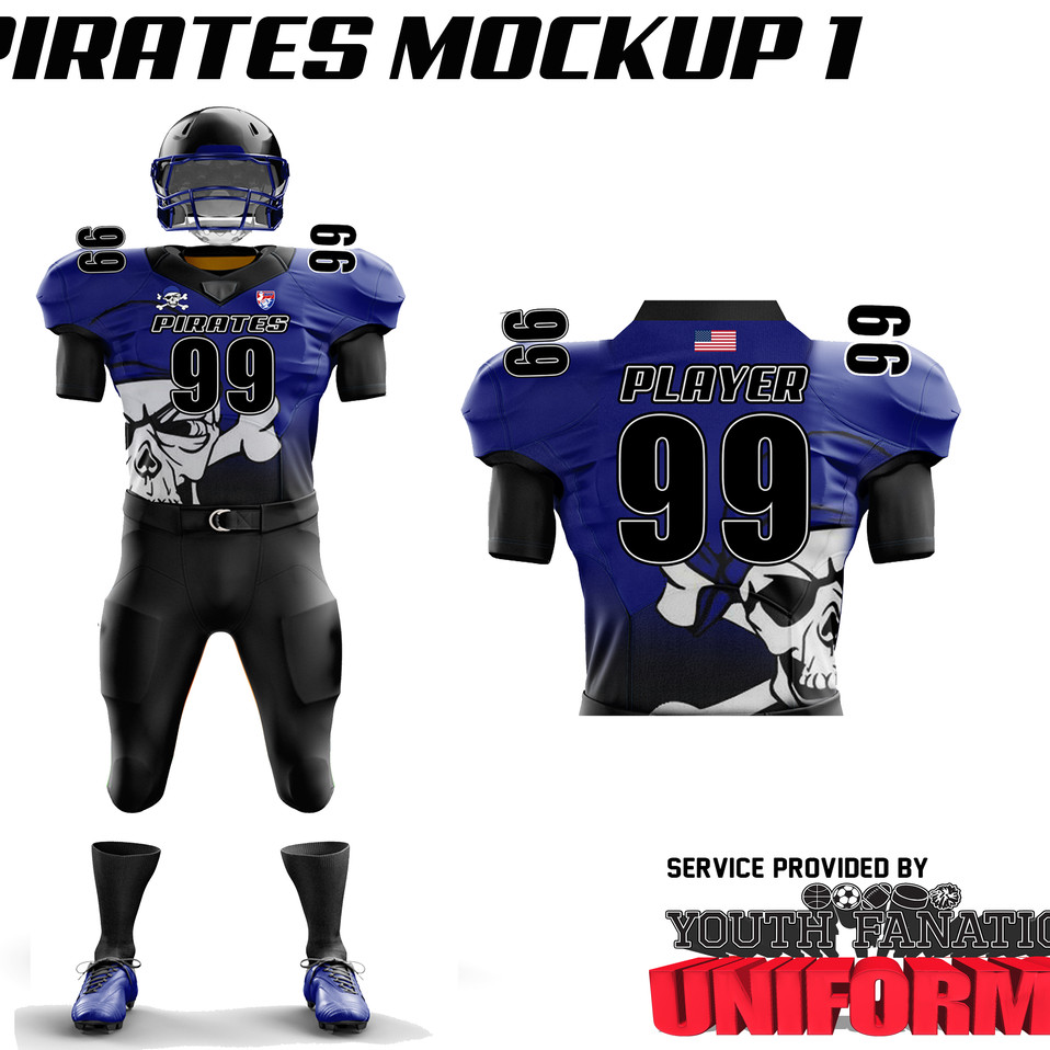 Point Pleasant Pirates Custom American Football Uniform.jpg