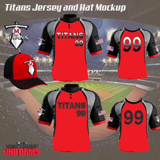 Titans Custom BAseball Unifrom Mockup2.j