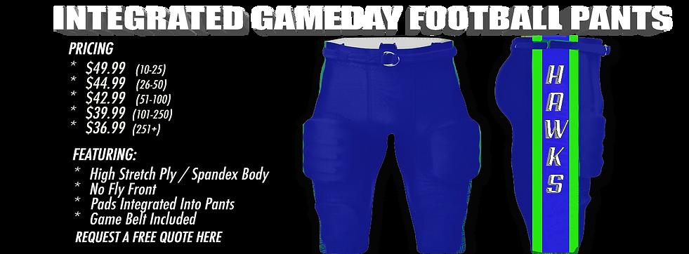 integrated FOOTBALL GAMEDAY PANTS2.png