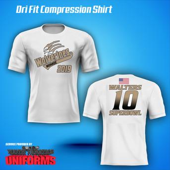 dri fit compression shirt.jpg