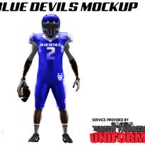 Blue Devils American Youth Football Custom Uniform.jpg