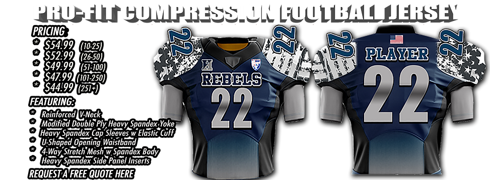 pro-fit compression FOOTBALL JERSEY2.png