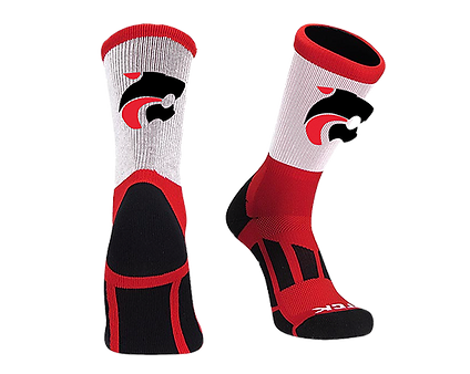 Custom Sports Socks.png