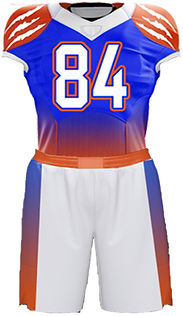 7V7 CUSTOM UNIFORMS.jpg