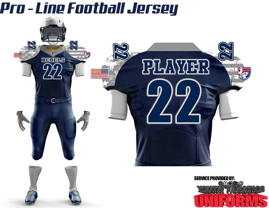 Pro line Football Jersey.jpg