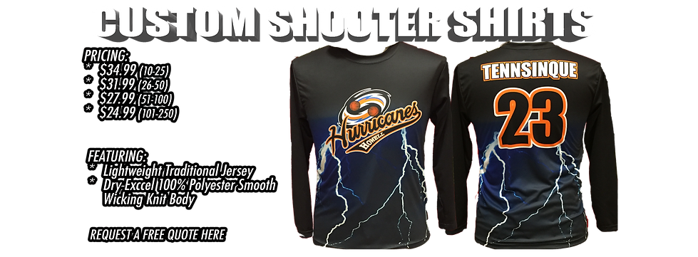 custom SHOOTER SHIRTS.png