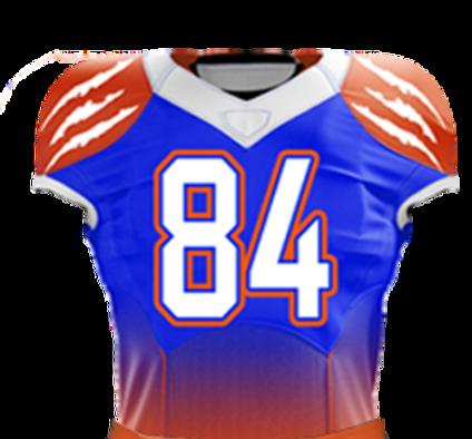 Custom 7V7 Football Jersey.png