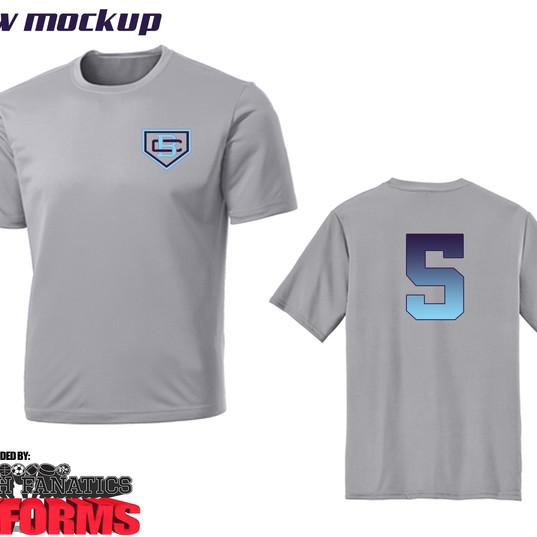 Clutch custom baseball jersey.jpg