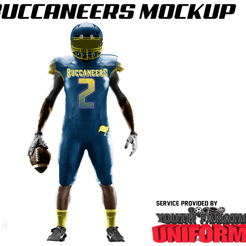 Buccaneers American Youth Football Custom Uniform.jpg
