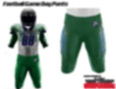 Football Game Day Pants.jpg