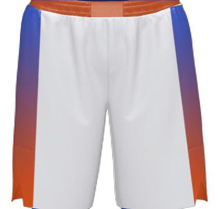 7V7 Football Shorts.jpg