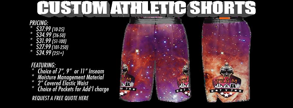 custom athletic shorts.png