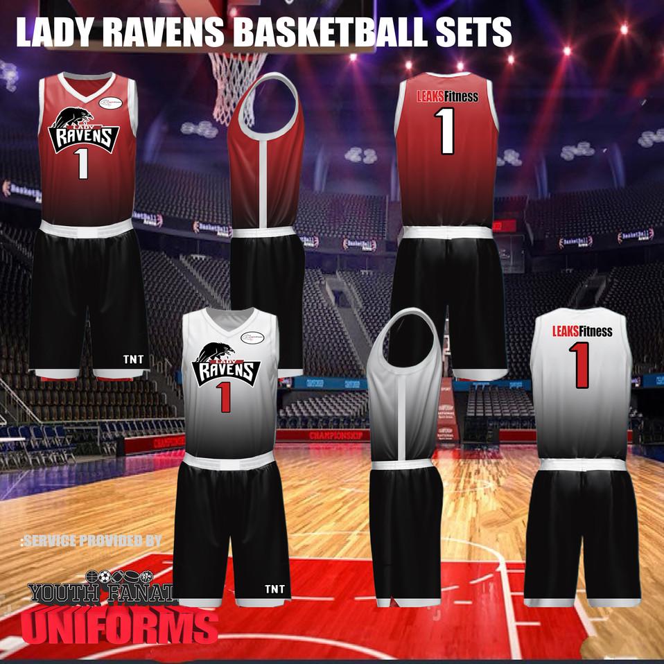 Lady Ravens Mockup.jpg