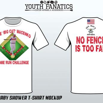 Custom baseball tournament jersey.jpg