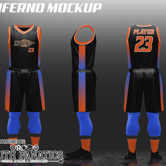 INFERNO CUSTOM BASKETBALL JERSEY 2.jpg