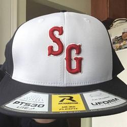 SPORTIKA GALLAGHER HATS