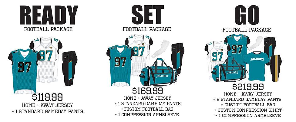 Football Setup.jpg